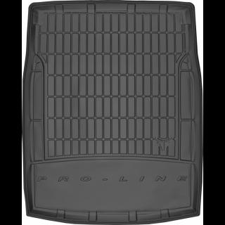 BMW 5 (E60) Sedan 2003-2010 Proline bagažinės kilimėlis