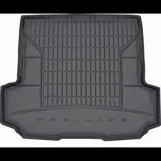BMW 6 (G32) 2017-> Proline bagažinės kilimėlis