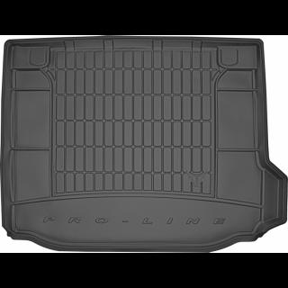 BMW X3 (G01) 2017-> Proline bagažinės kilimėlis