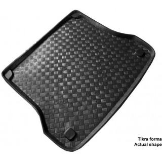 Citroen C5 Break/universalas w grill 2001-2008 Mix-plast bagažinės kilimėlis