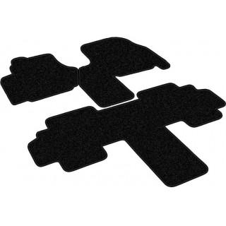 Lancia Phedra (5viet.) 2002-2014 ARS salono kilimėliai