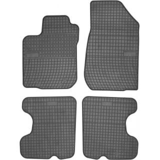 Dacia Sandero 2013-2018 Frogum salono kilimėliai