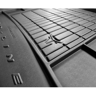 Dodge Grand Caravan 2007-2020 Proline bagažinės kilimėlis