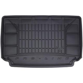 Ford B-Max 2012-2017 Proline bagažinės kilimėlis