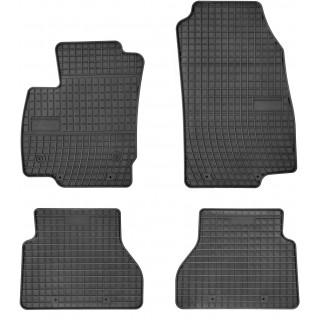 Ford B-Max nuo 2012-2017 Frogum salono kilimėliai