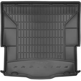 Ford Mondeo V Combi 2015-> Proline bagažinės kilimėlis