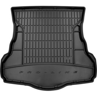 Ford Mondeo V Hatchback 2015-> Proline bagažinės kilimėlis