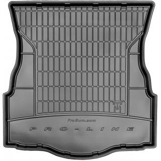 Ford Mondeo V Sedan 2015-> Proline bagažinės kilimėlis