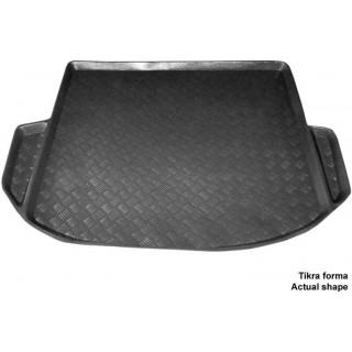 Honda Accord Liftback 2000-2002 Mix-plast bagažinės kilimėlis