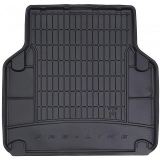 Honda Accord VIII Combi 2008-2012 Proline bagažinės kilimėlis