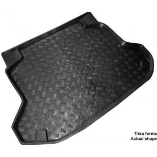 Honda CR-V 2002-2007 Mix-plast bagažinės kilimėlis