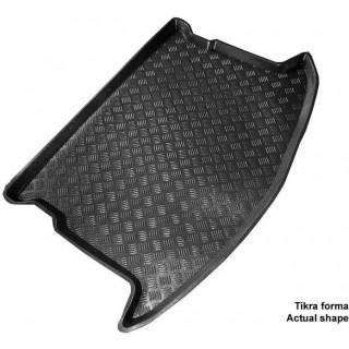 Honda FR-V 2004-2009 Mix-plast bagažinės kilimėlis