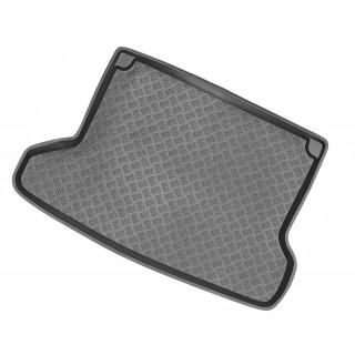 Honda HR-V 2014-> Mix-plast bagažinės kilimėlis