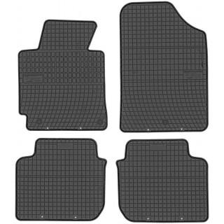 Hyundai Elantra V 2010-2015 Frogum salono kilimėliai