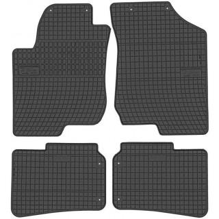 Hyundai i30 2007-2012 Frogum salono kilimėliai