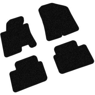 Hyundai i30 2011-2016 ARS salono kilimėliai