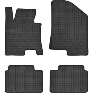 Hyundai i30 II 2011-2017 Frogum salono kilimėliai