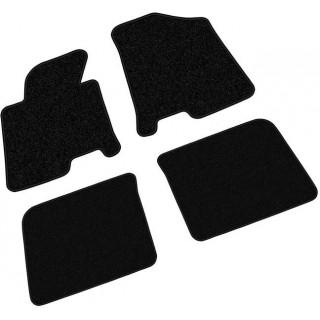 Hyundai i40 2011-> ARS salono kilimėliai