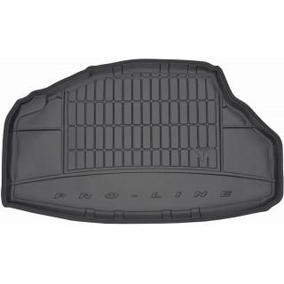 Infiniti Q50 2013-> Proline bagažinės kilimėlis