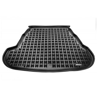 Kia Optima III 2010-2015 Rezaw plast bagažinės kilimėlis