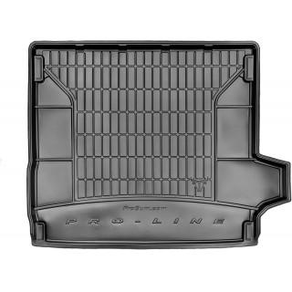 Land Rover Lange Rover Sport 2013-> Proline bagažinės kilimėlis