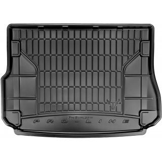 Land Rover Range Rover Evoque 2011-> Proline bagažinės kilimėlis