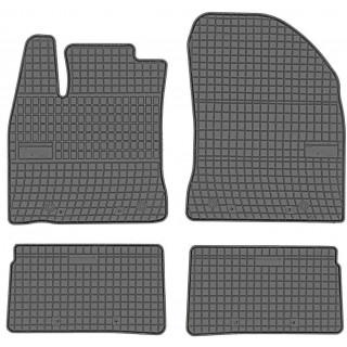 Lexus CT200H 2010-2019 Frogum salono kilimėliai