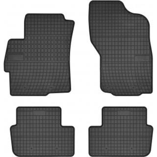Mitsubishi Lancer 2008-2017 Frogum salono kilimėliai