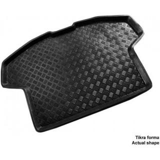 Mitsubishi Lancer Sportback 2008-> Mix-plast bagažinės kilimėlis