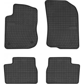 Peugeot 2008 2013-2019 Frogum salono kilimėliai