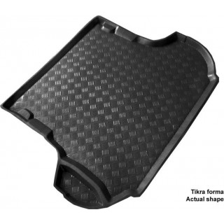 Peugeot 4007 2007-2012 Mix-plast bagažinės kilimėlis