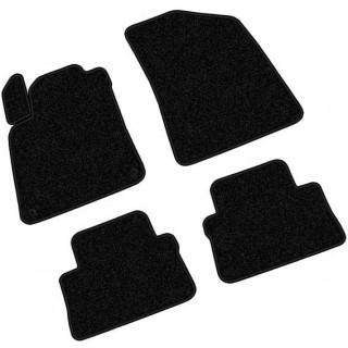 Peugeot 508 2011-> ARS salono kilimėliai