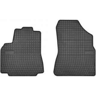 Citroen Berlingo II Van 2008-2018 Frogum salono kilimėliai
