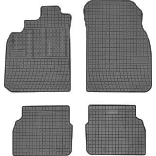 SAAB 9-3 2002-2014 Frogum salono kilimėliai