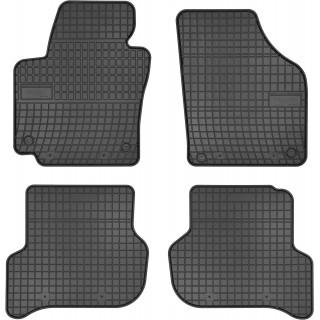 Seat Altea 2004-2015 Frogum salono kilimėliai