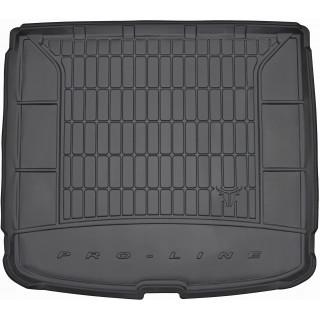Seat Altea 2006-2015 Proline bagažinės kilimėlis