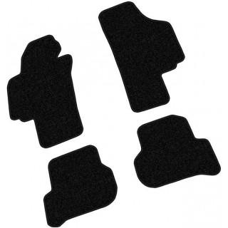 Seat Altea XL 2007-2015 ARS salono kilimėliai