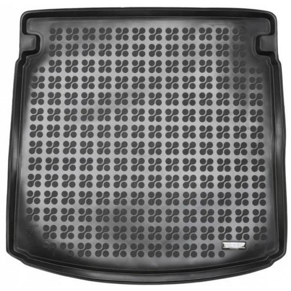 Seat Leon IV (MK4) ST 2020-> Rezaw plast bagažinės kilimėlis
