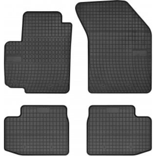 Suzuki SX4 I 2006-2013 Frogum salono kilimėliai