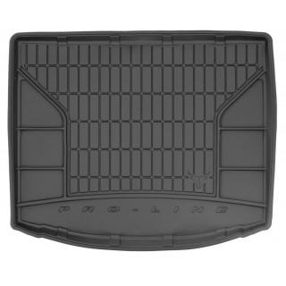 Suzuki SX4 S-Cross 2013-> Proline bagažinės kilimėlis