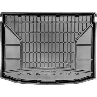 Suzuki Vitara 2014-> Proline bagažinės kilimėlis