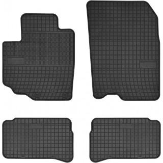Suzuki Vitara II 2014-2018 Frogum salono kilimėliai
