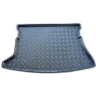 Toyota Auris 2007-2012 Mix-plast bagažinės kilimėlis
