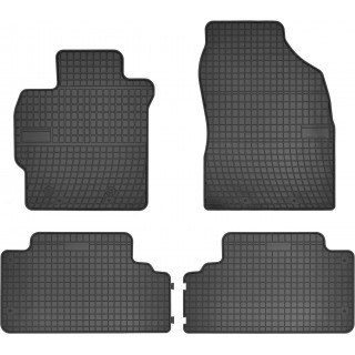 Toyota Auris I 2007-2013 Frogum salono kilimėliai