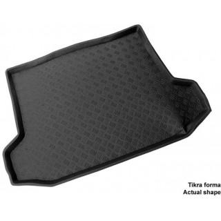 Toyota RAV4 USA vers. 2009-2013 5d. Mix-plast bagažinės kilimėlis