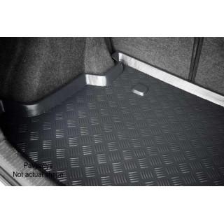Dodge Journey 2008-> Mix-plast bagažinės kilimėlis