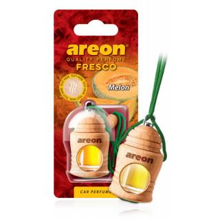 AREON FRESCO - Melon oro gaiviklis 4 ml
