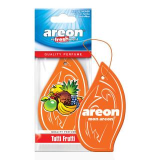 AREON MON CLASSIC - Tutti Frutti oro gaiviklis