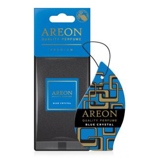 AREON PREMIUM - Blue Crystal oro gaiviklis