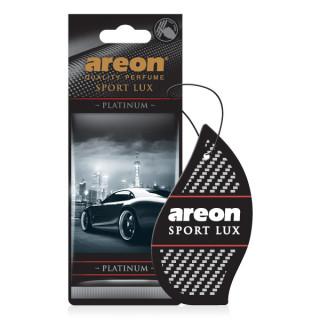 AREON SPORT LUX - Platinum oro gaiviklis